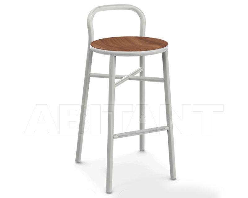 Buy Bar stool Pipe Magis Spa 2020 SD1220