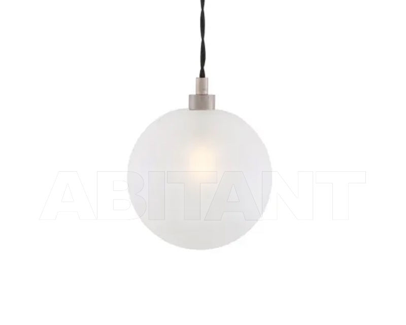 Buy Light MADLIN Mullan Lighting 2020 MLP461ANTBRSCL