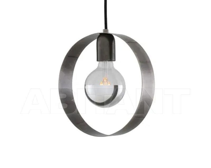 Buy Light FOSSA Mullan Lighting 2020 MLP451