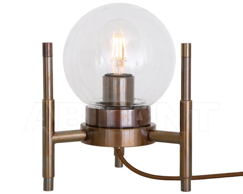 Buy Table lamp ESKE Mullan Lighting 2020 MLTL061