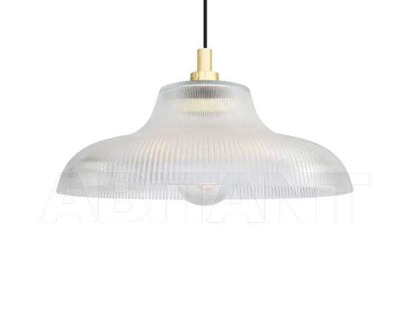 Buy Light AQUARIUS Mullan Lighting 2020 MLBP016