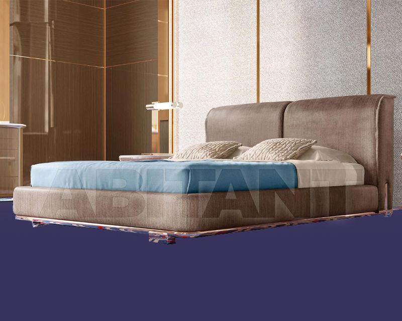 Buy Bed VALERY Volpi Sedie e Mobili imbottiti s.r.l. 2020 LV-86006.S