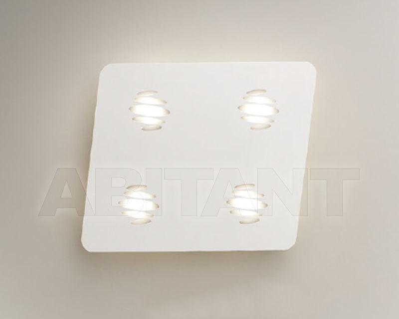 Buy Wall light Antea Luce 2020 7100.4