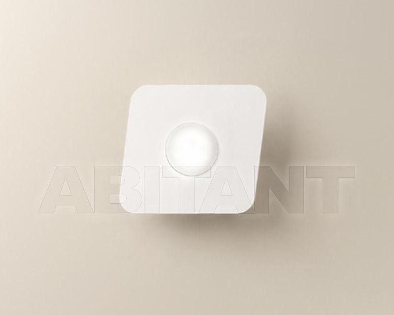 Buy Wall light GINGER Antea Luce 2020 7120.1