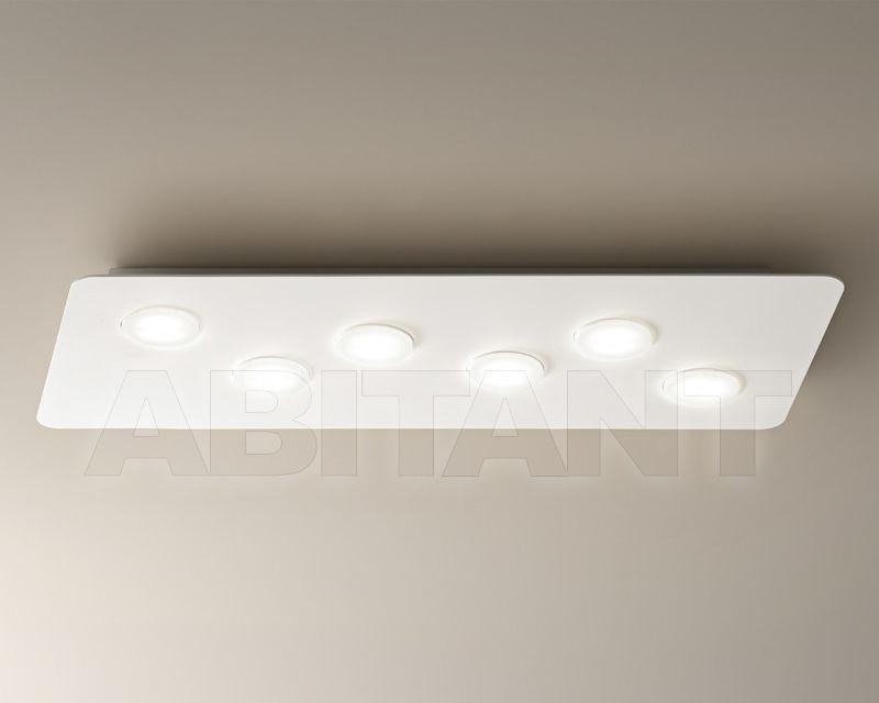 Buy Light GINGER Antea Luce 2020 7120.6