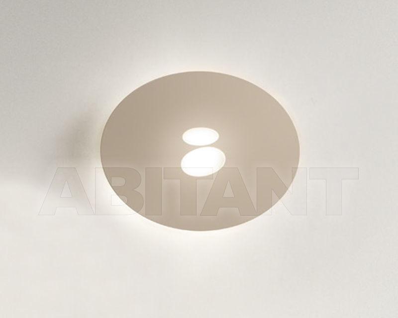 Buy Wall light ZEN Antea Luce 2020 7137.1