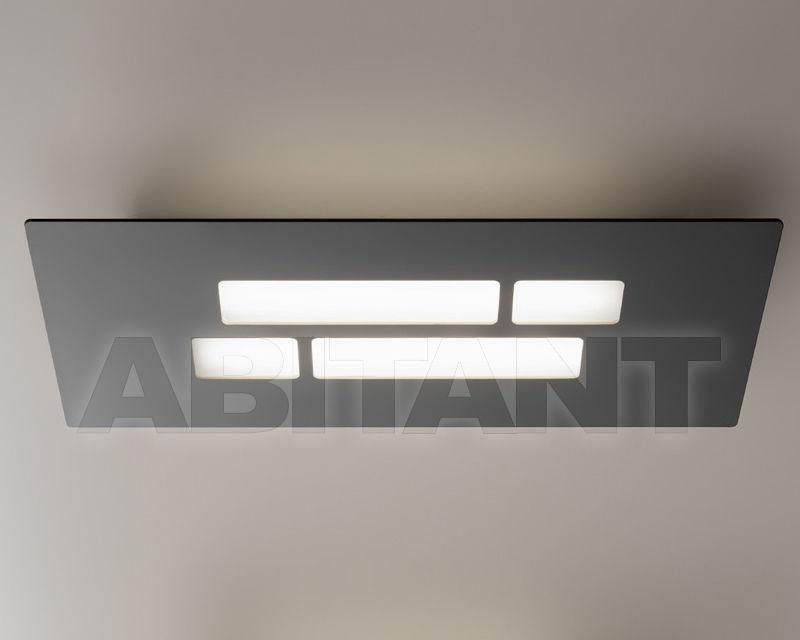 Buy Wall light PASSO PASSO Antea Luce 2020 7146
