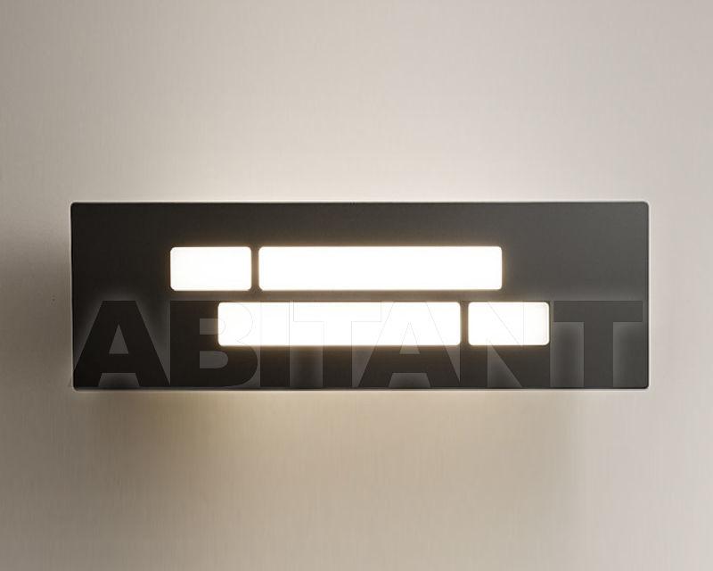 Buy Wall light PASSO PASSO Antea Luce 2020 7147