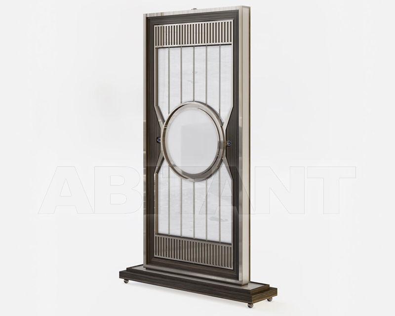 Buy Floor mirror O&A London 2020 ALIOTH