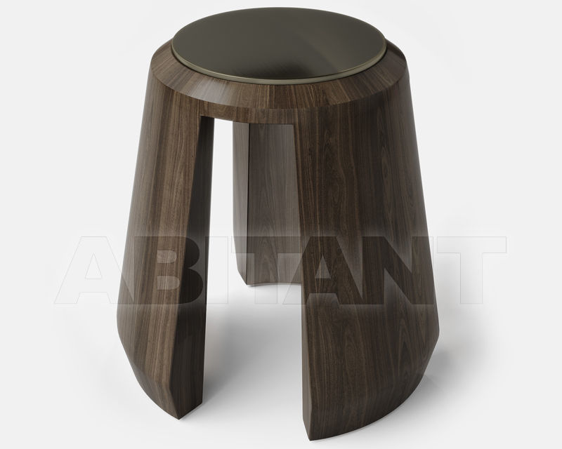 Buy Side table O&A London 2020 OCTANTIS