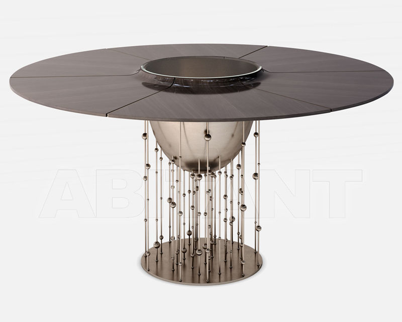 Buy Dining table O&A London 2020 SATURN