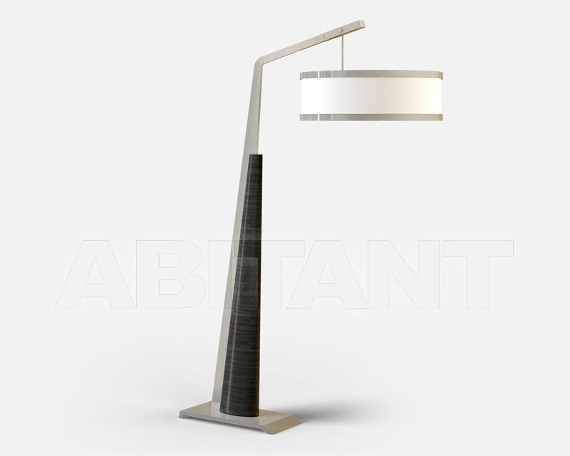 Buy Floor lamp O&A London 2020 MINTAKA