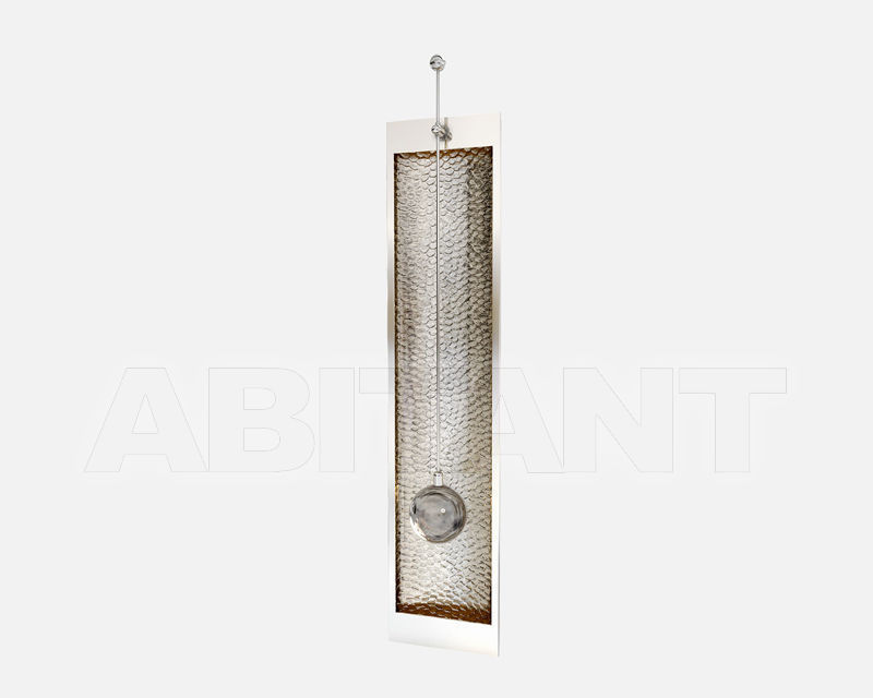 Buy Wall light O&A London 2020 VEGA