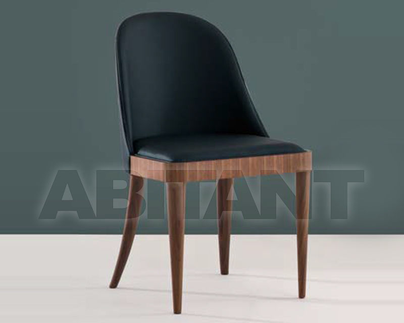 Buy Chair Piermaria 2020 area canaletto