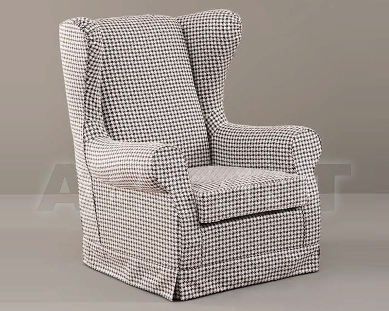 Buy Chair Piermaria 2020 artesia