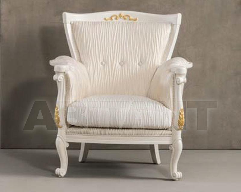 Buy Chair Piermaria 2020 augusta ARMCHAIR