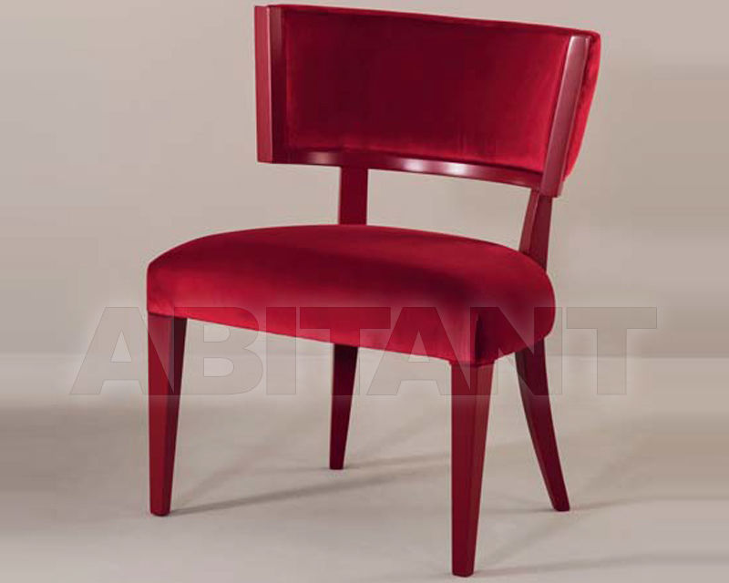 Buy Chair Piermaria 2020 dalida