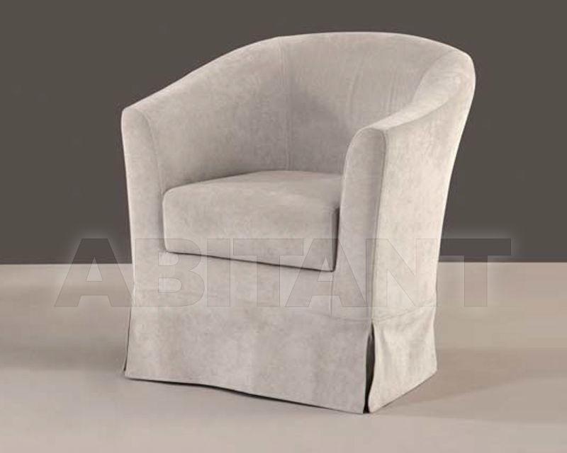 Buy Chair Piermaria 2020 diocle