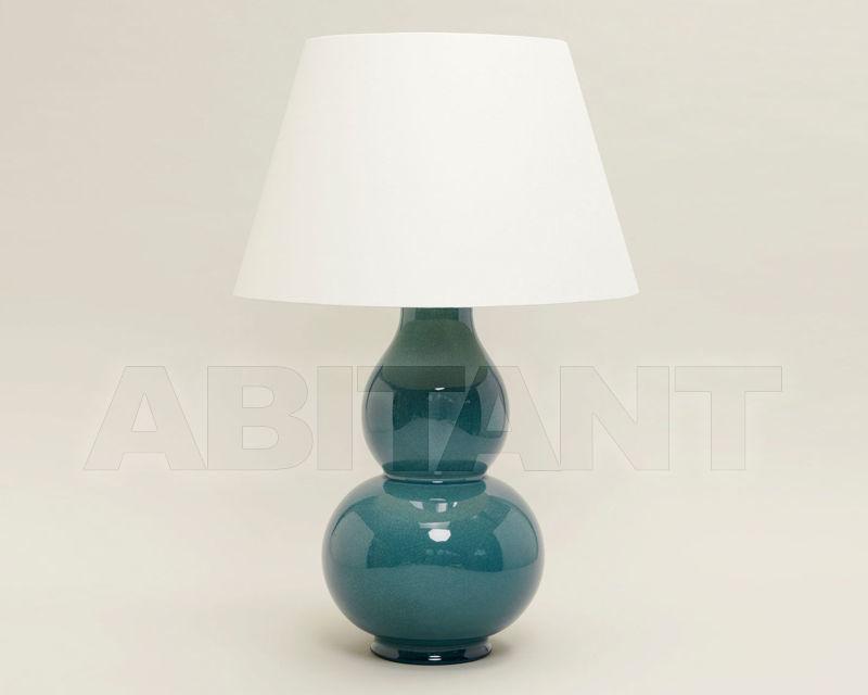 Buy Table lamp Avebury Vaughan  2020 TC0128.XX.BC