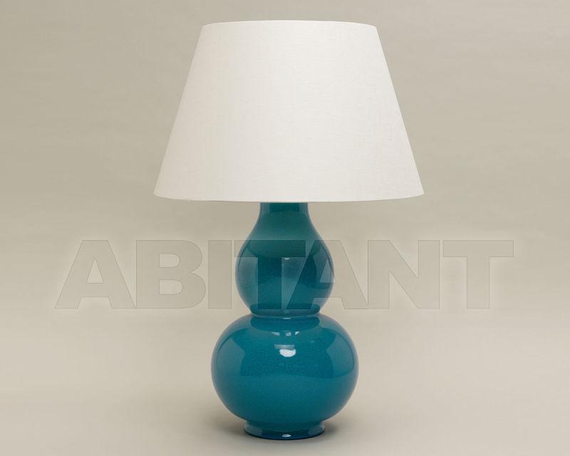 Buy Table lamp Avebury Vaughan  2020 TC0130.XX.BC