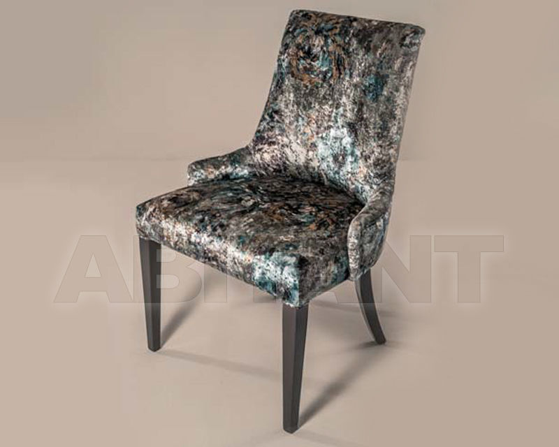 Buy Chair Piermaria 2020 funny ARMCHAIR