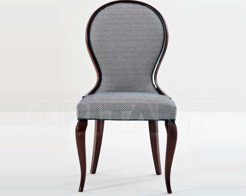 Buy Chair Piermaria 2020 plaza