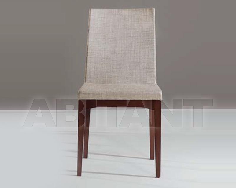 Buy Chair Piermaria 2020 plus