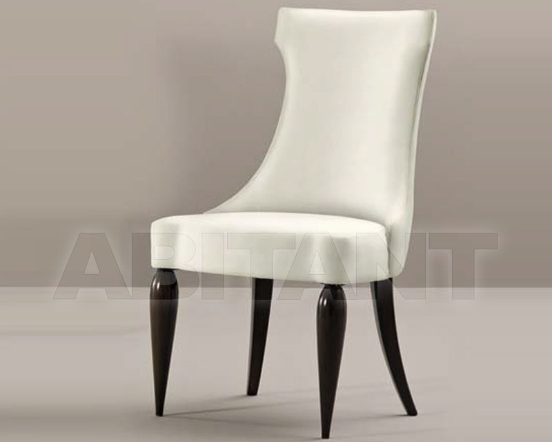 Buy Chair Piermaria 2020 virginia
