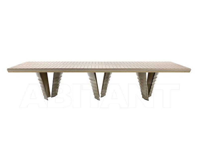 Buy Dining table Elledue Aqvila 2020 T 854-W