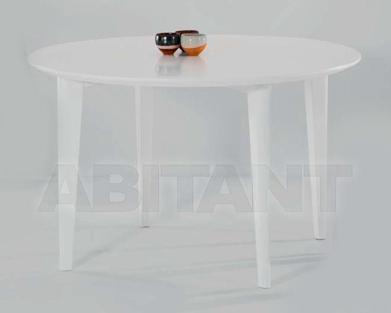 Buy Dining table Piermaria 2020 hugo