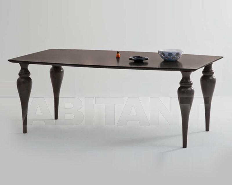 Buy Dining table Piermaria 2020 lexus 02