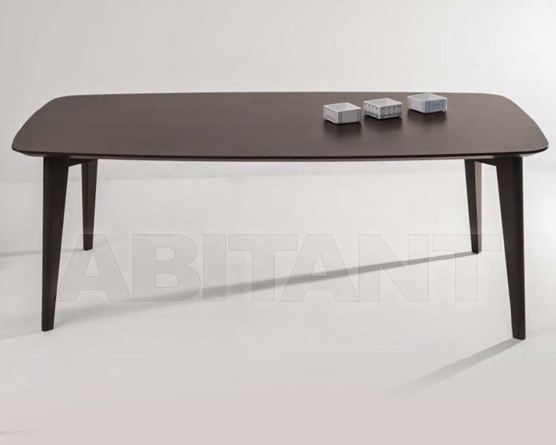 Buy Dining table Piermaria 2020 renato