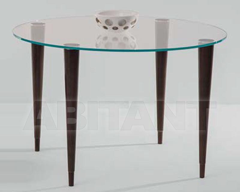 Buy Dining table Piermaria 2020 zeno