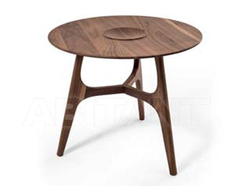 Buy Сoffee table Piermaria 2020 pangea Coffee table.
