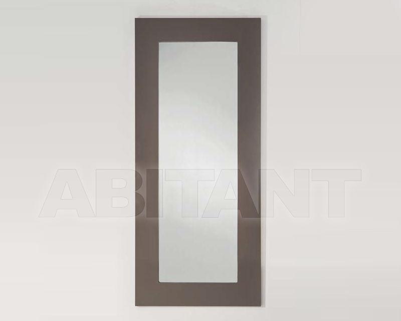 Buy Wall mirror Piermaria 2020 light