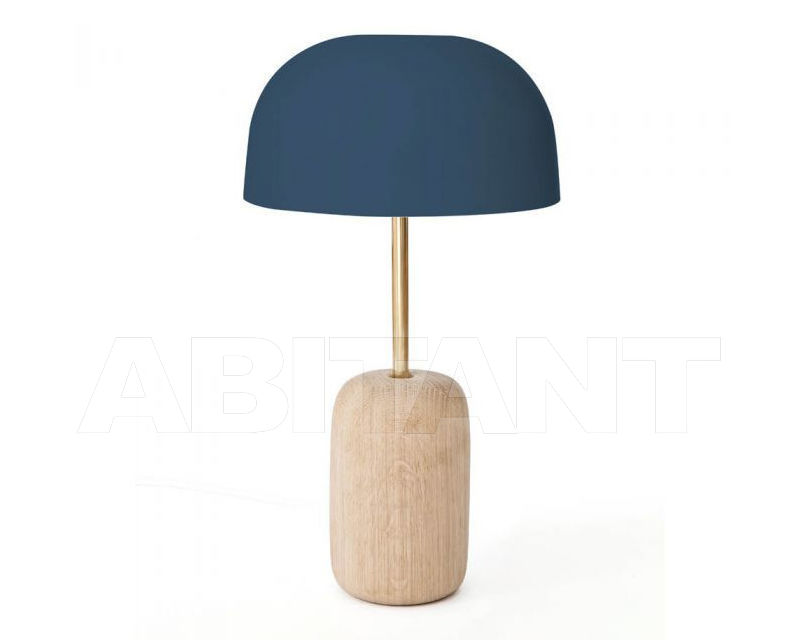 Buy Table lamp NINA Harto Design 2020 12010722383