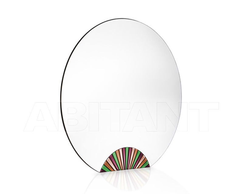 Buy Wall mirror Reflections by Hugau 2020 ECLIPSE