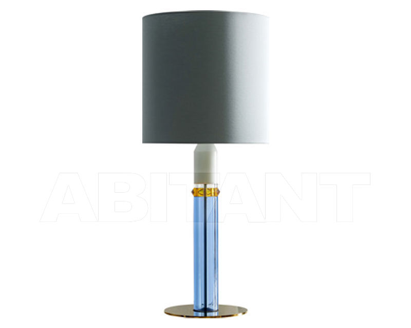 Buy Table lamp Reflections by Hugau 2020 CARNIVAL TABLE LAMP