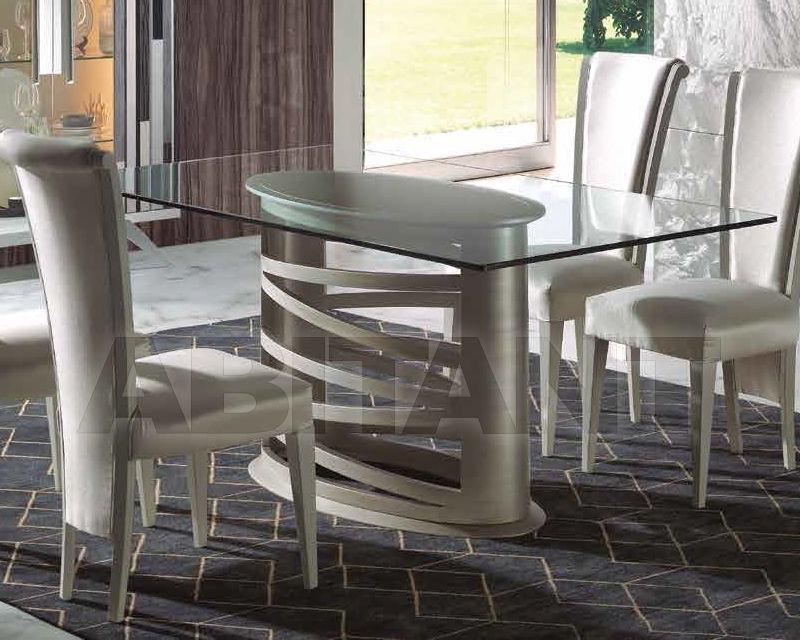 Buy Dining table Llass 2020 6420+7017