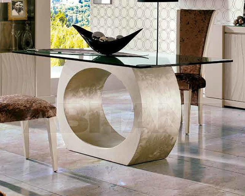 Buy Dining table Llass 2020 6005+7017