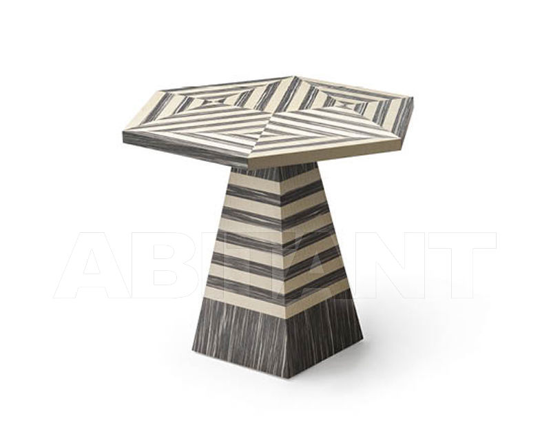 Buy Сoffee table Amy Somerville London ltd 2020 Animatic Table Small