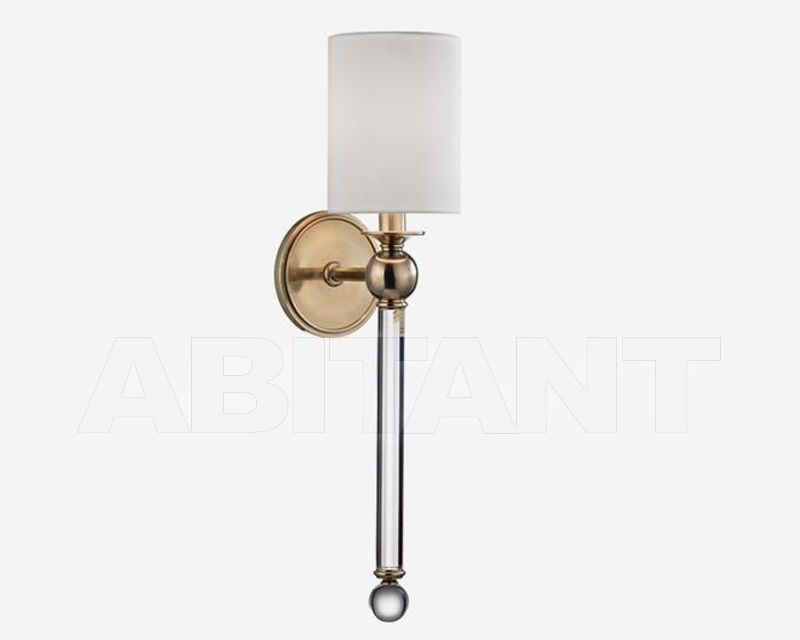 Buy Wall light Gordon Andrew Martin 2020 LMP0891