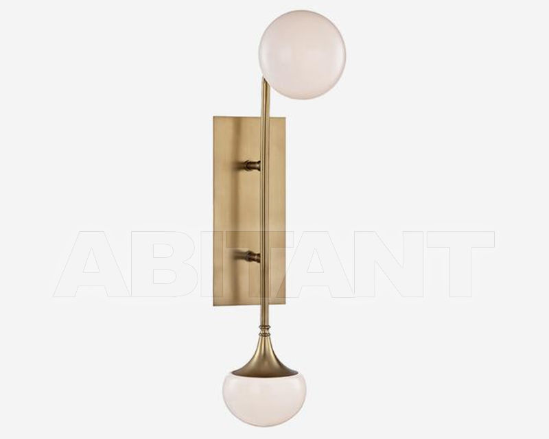 Buy Wall light Fleming Andrew Martin 2020 LMP0874