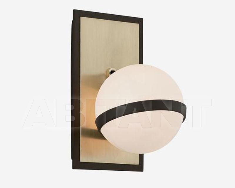 Buy Wall light Ace Andrew Martin 2020 LMP0978