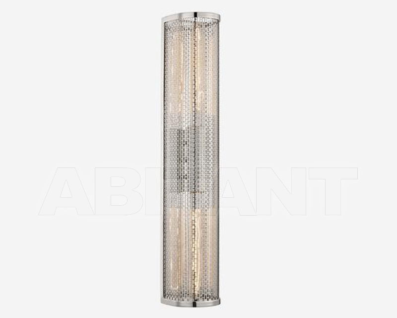 Buy Wall light Britt Andrew Martin 2020 LMP0950