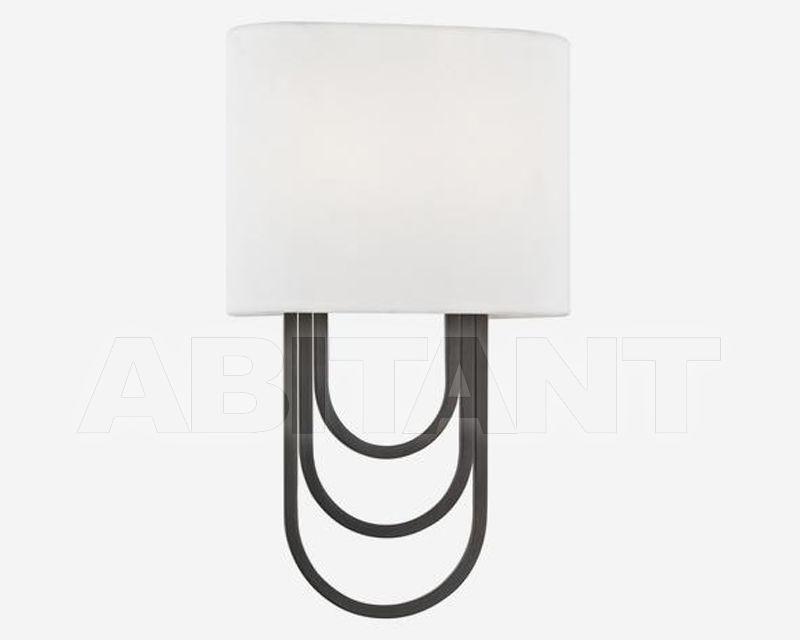 Buy Wall light Farah Andrew Martin 2020 LMP0965