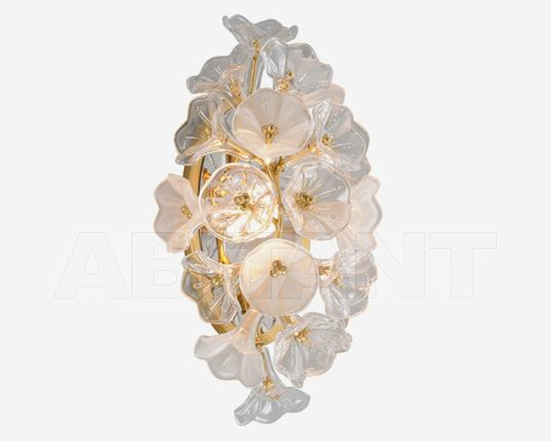 Buy Wall light Jasmine Andrew Martin 2020 LMP1094