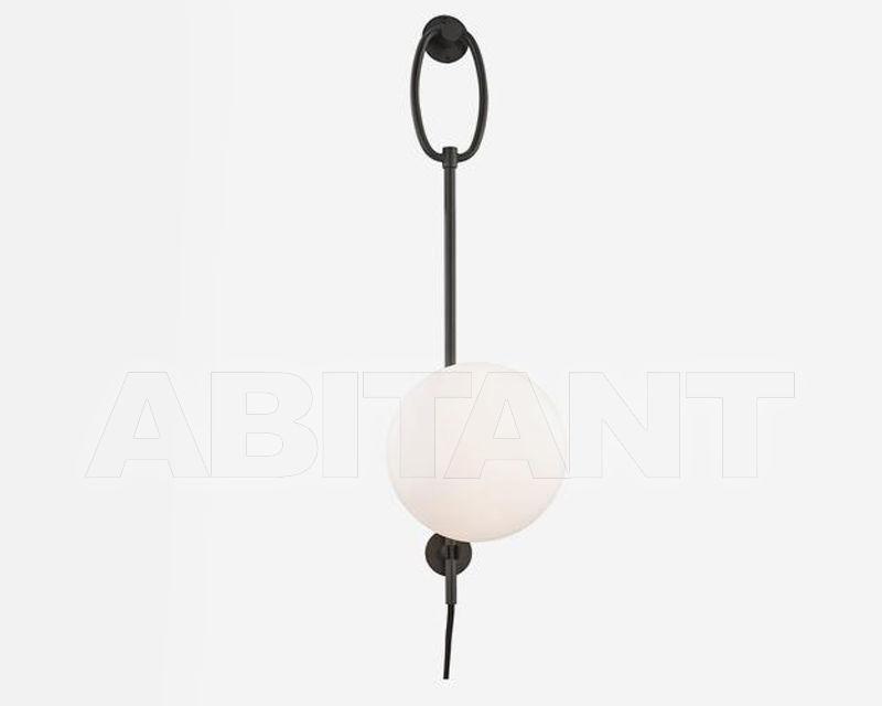 Buy Wall light Gina Andrew Martin 2020 LMP1138