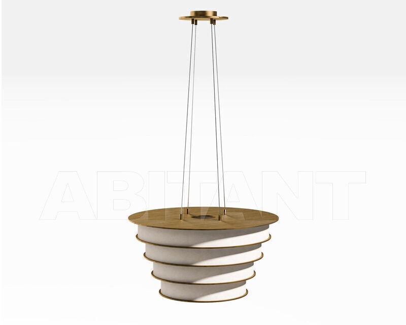 Buy Light Cipriani Homood 2020 C354
