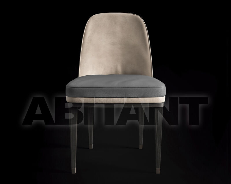 Buy Chair Cipriani Homood 2020 D623
